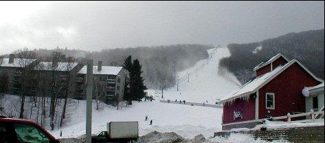 fssg_ski_trip10.jpg