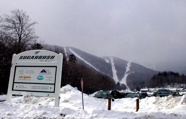 fssg_ski_trip12.jpg