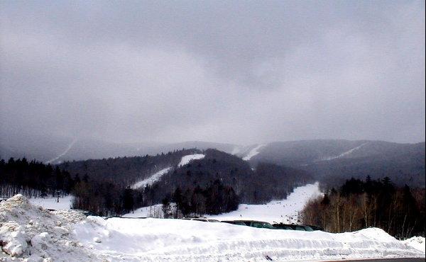 fssg_ski_trip13.jpg